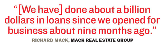richard-mack-quote