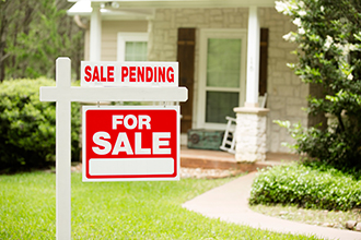Sale pending (credit: realtor.com)