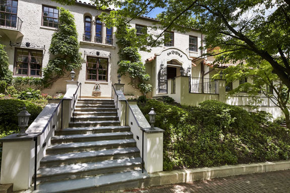the-mediterranean-style-home-is-situated-on-a-half-acre-lot-not-far-from-embassy-row-in-washington-dc