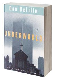 underworld-book