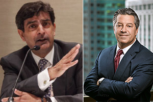 f1b2c0939 REIT investors fight back against CEO pay plans