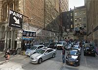 6 East 20th Street