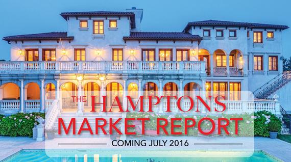 Hamptons-Market-Report