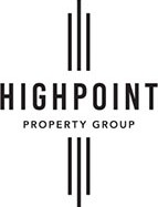 Highpoint Property Group