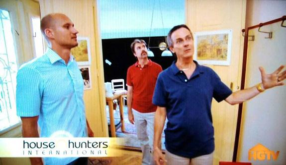 real estate reality tv house hunters buy me. Black Bedroom Furniture Sets. Home Design Ideas