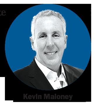 Kevin-Maloney
