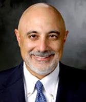 Michael De Chiara