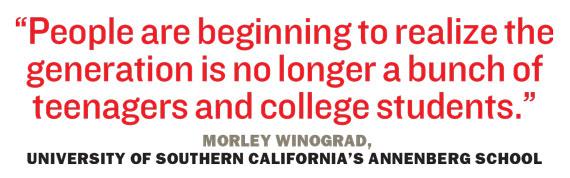 Morley-Winograd-quote