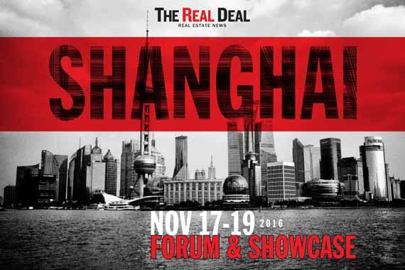 Shanghai-Header
