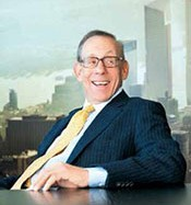 Related's Stephen Ross