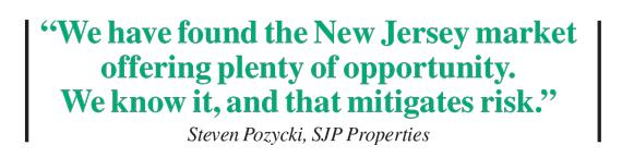 Steve-Pozycki-quote