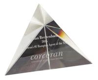 Susan-Breitenbach-award