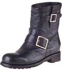Susan-Breitenbach-boot
