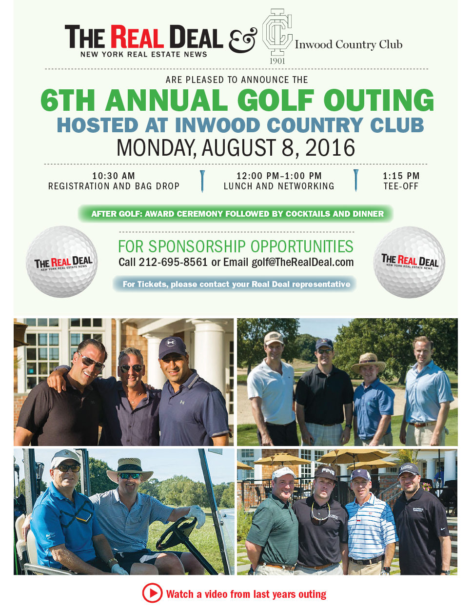 TRD-golf-outing-2016-(2)-(1)-1