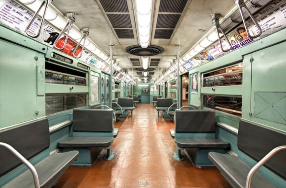 as-new-yorks-subway-system-evolved-fabric-seat-covers-were-replaced-by-plastic