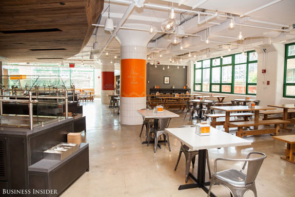 but-in-the-official-dining-hall-on-the-second-floor-etsy-employees-can-chow-down-on-locally-catered-meals-twice-a-week-theyve-coined-the-program-eatsy