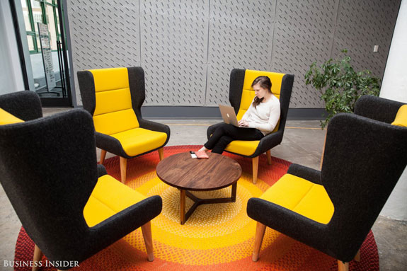 creating-open-collaboration-spaces-was-another-important-factor-in-the-buildings-design