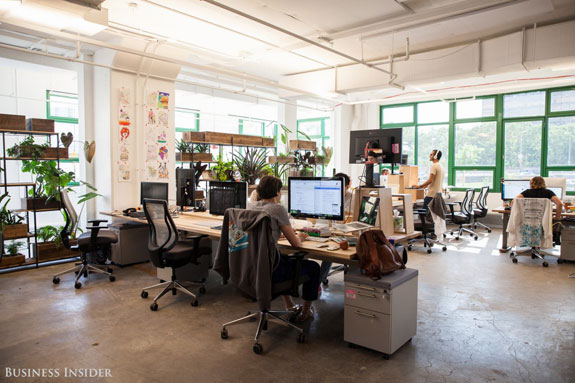 etsy-signed-a-10-year-lease-on-the-nine-story-building