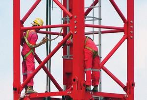 financing-construction
