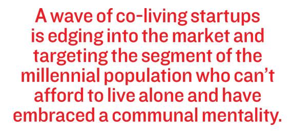 millennials-quote-2