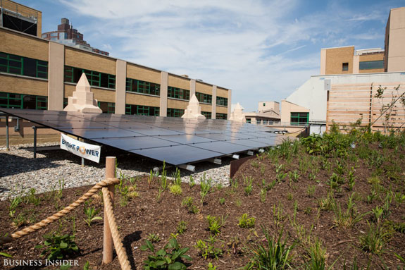 solar-panels-on-the-roof-power-about-1-of-the-building-however-the-remaining-99-is-also-powered-by-local-renewable-solar-power-sourced-from-a-remote-location