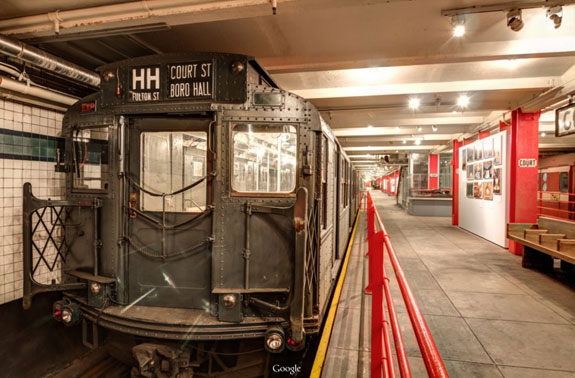 this-subway-car-was-part-of-the-court-street-shuttle-which-was-shut-down-on-june-1-1946