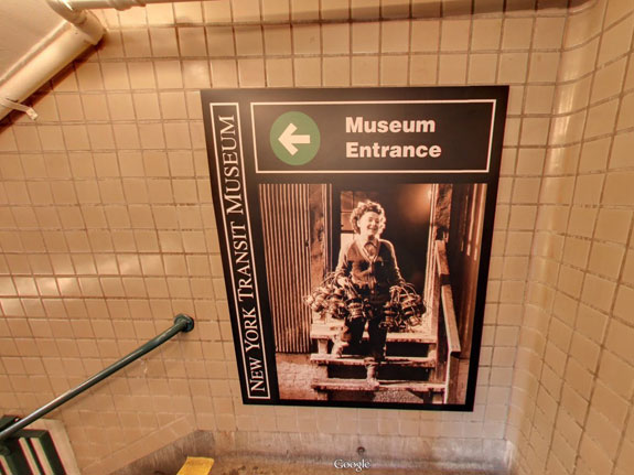 vintage-signs-from-the-time-period-are-on-the-walls