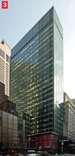 717 Fifth Ave.
