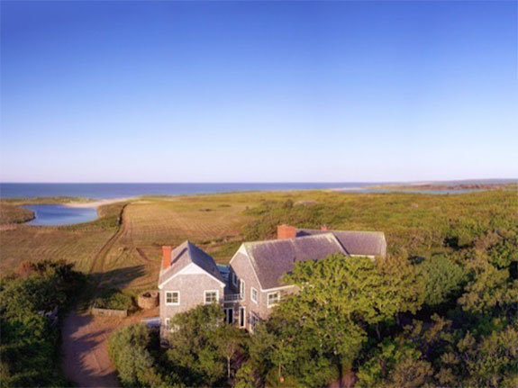 8-tie-an-asking-price-at-this-level-can-only-stand-for-something-extraordinary-and-thats-exactly-the-word-for-this-312-acre-oceanfront-property-on-marthas-vineyard