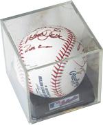 Andrea-Olshan-baseball