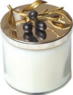 Andrea-Olshan-candle