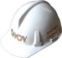 Andrea-Olshan-hard-hat