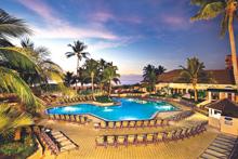 Andrea-Olshan-resort-pool