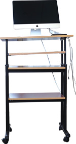 Andrea-Olshan-standing-desk