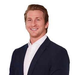 Cody Vichinsky