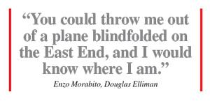Enzo-morabito-quote