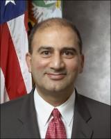 Jamal-El-Hindi-Pic