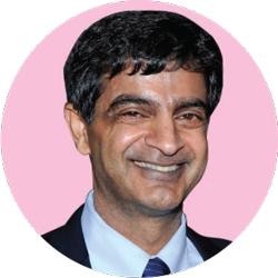 Sandeep Mathrami