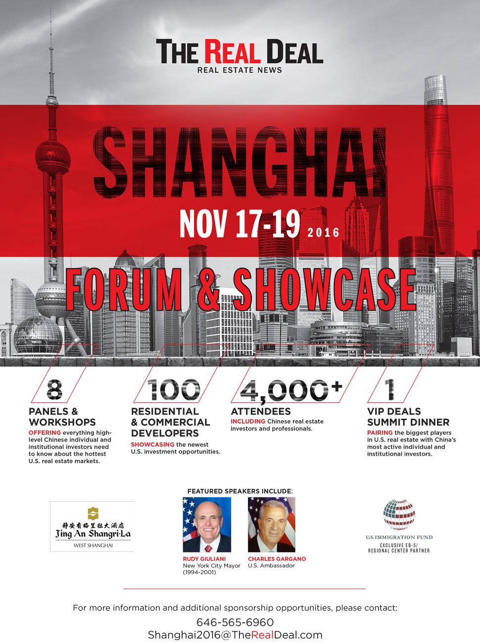 TRD_Shanghai2016_OneSheeterv2