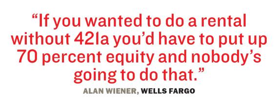alan-weiner-quote