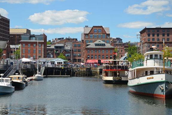 portland-waterfront