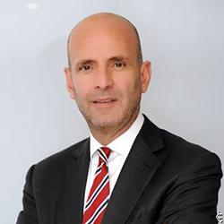 Bashar Kiwan