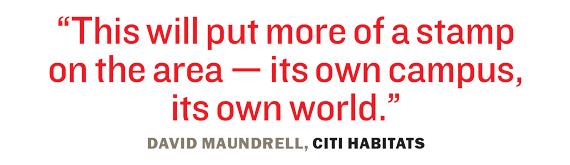 David-Maundrell-quote