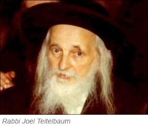 JTeitelbaum-1-e1471789100859