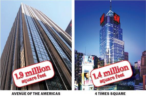 Midtown-buildings-1