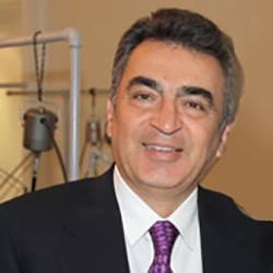 Morad Ghadamian