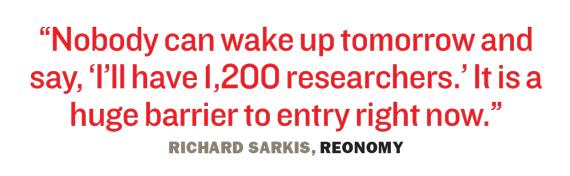 Richard-Sarkis-quote