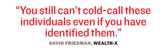 david-friedman-quote