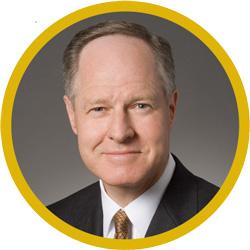 Realogy CEO Richard Smith