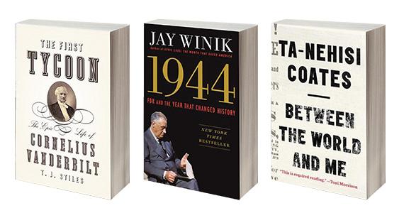 book-september